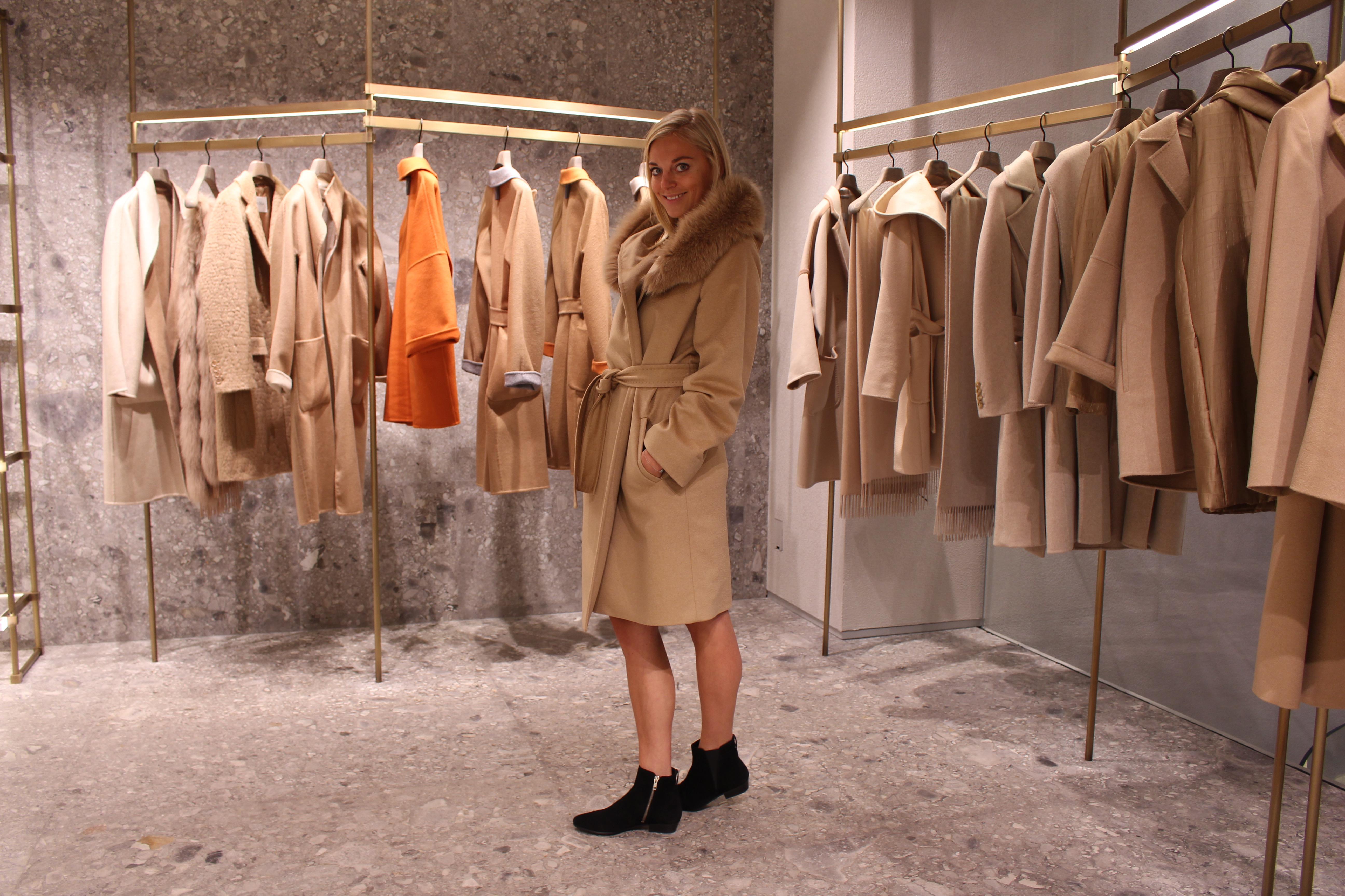 Is fashion bug closing 35